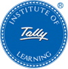 tallyeducation logo