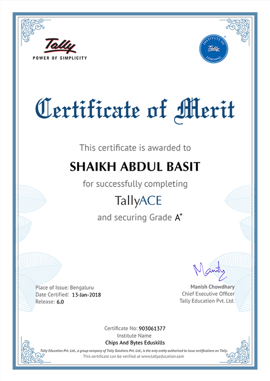 Tally dating limited